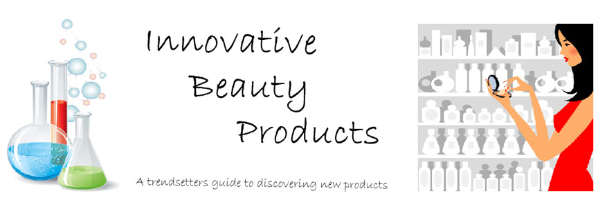 Innovative Beauty Products