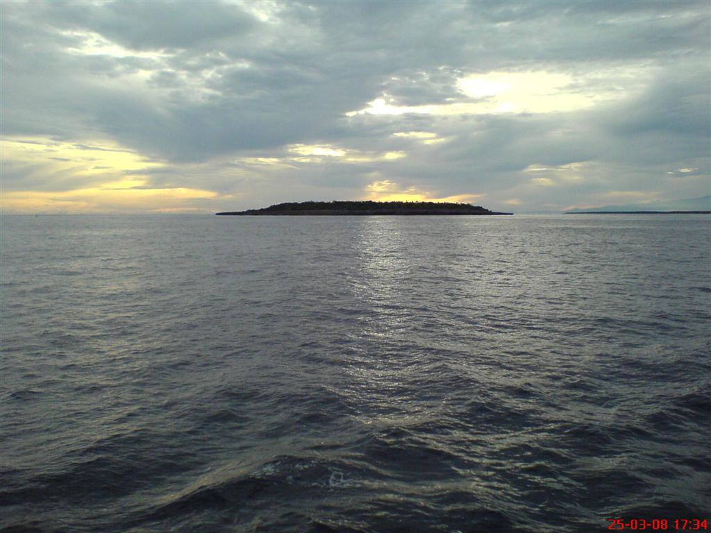Objek Wisata Bontobahari Bulukumba