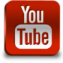 Assista os vídeos!