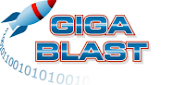 Gigablast Search