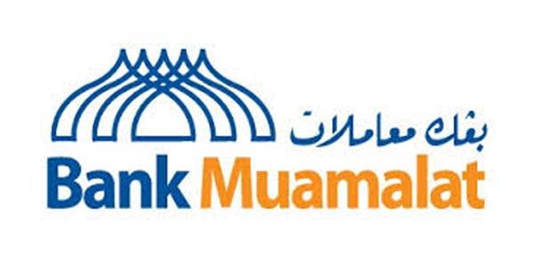 Jawatan Kerja Kosong Bank Muamalat Malaysia Berhad logo www.ohjob.info januari 2015