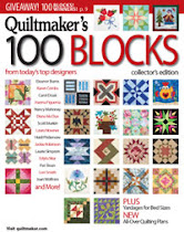 I have a block featured in