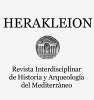 Herakleion