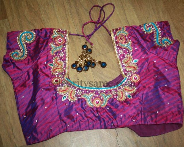 Shop for silk blouses at rutor-org.ga Free Shipping. Free Returns. All the time.