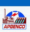 AP GENCO Recruitment 2015 law officer
