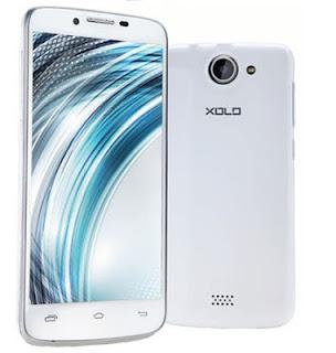 Dual sim Lava Android Smartphones