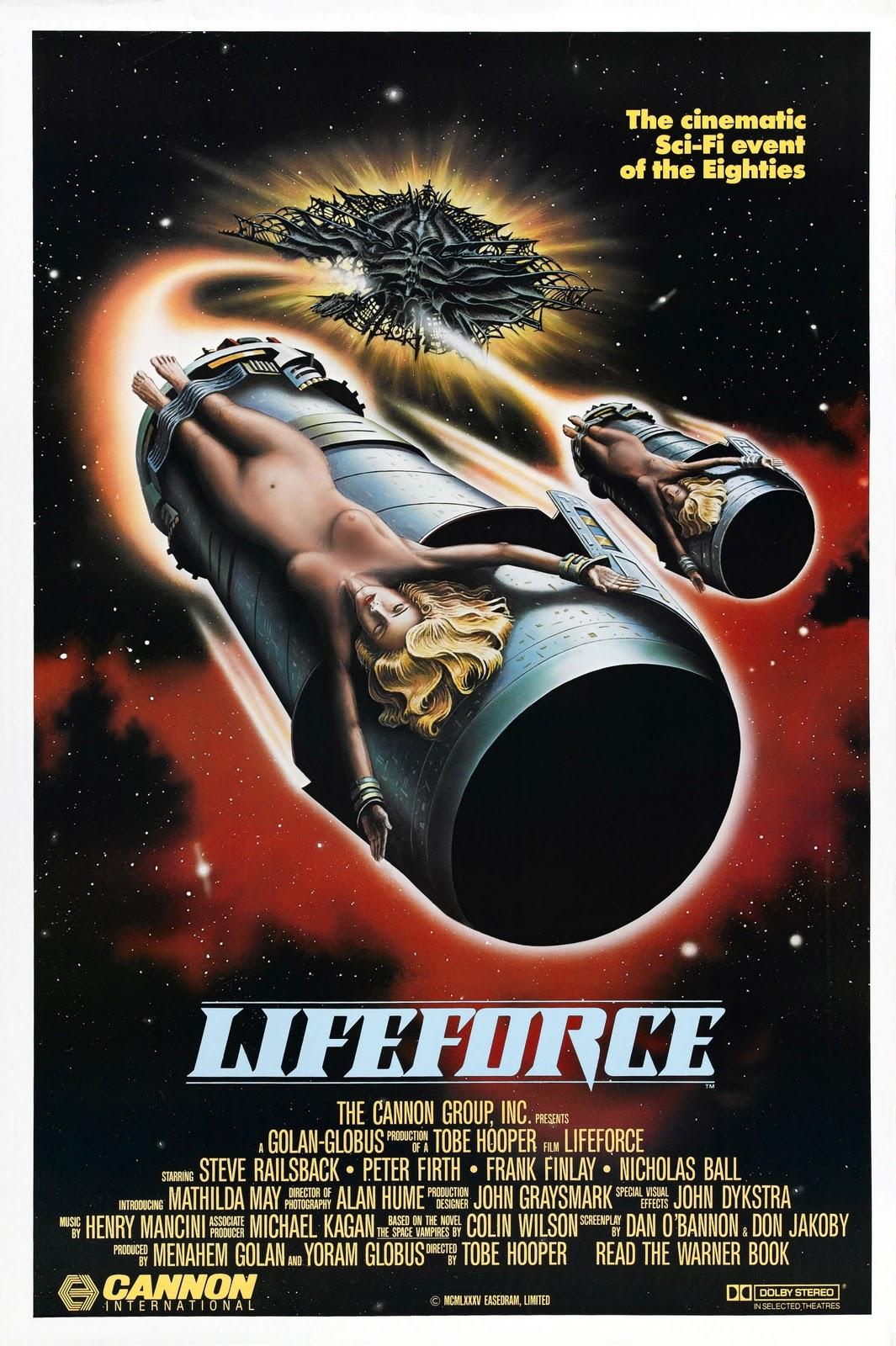 http://1.bp.blogspot.com/--9AakfrlHI4/TZNgTK5_TgI/AAAAAAAABeo/9noSsivGbto/s1600/lifeforce_poster_01.jpg