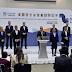 Economía// T-MEC protege a industria automotriz de los estados