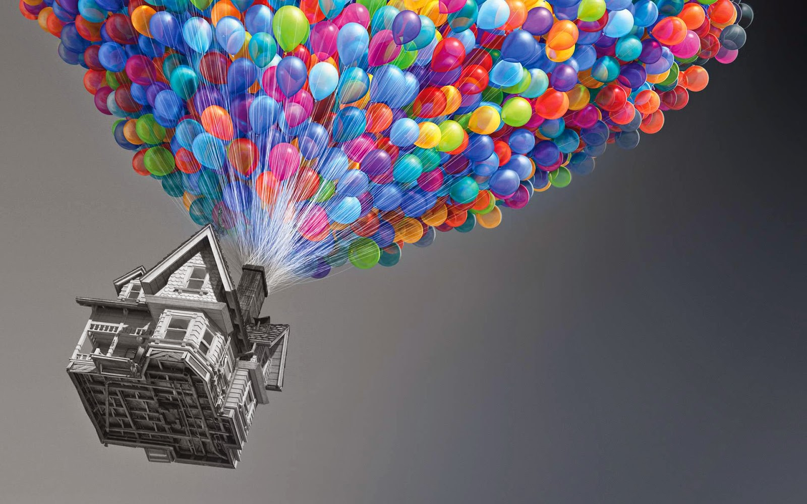 Balon Wallpaper Bayam Wallpaper Blog