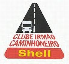 O CLUBE IRMÃO CAMINHONEIRO SHELL ESTA DE VOLTA....