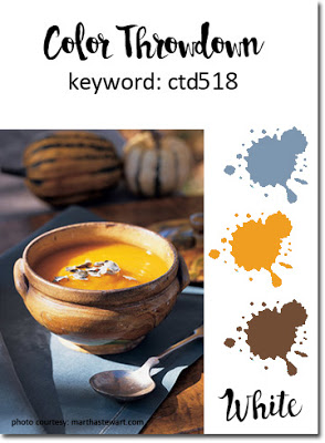 Color #518 до 12/11