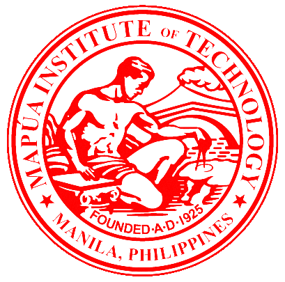 Mapua Institue of Technology
