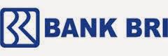 lowongan-kerja-bank-bri-sidoarjo-terbaru-2014