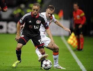 Shakhtar-Donetsk-Bayer-Leverkusen-pronostici-champions-league