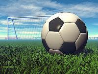 Bola Sepak [www.Kumpulanpertanyaansulit.blogspot.com]