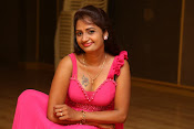 kaveri hot photos gallery-thumbnail-2