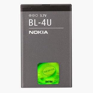 Tips Agar Baterai Nokia ASHA Tahan Lama