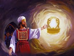 O EVANGELHO E O JUÍZO