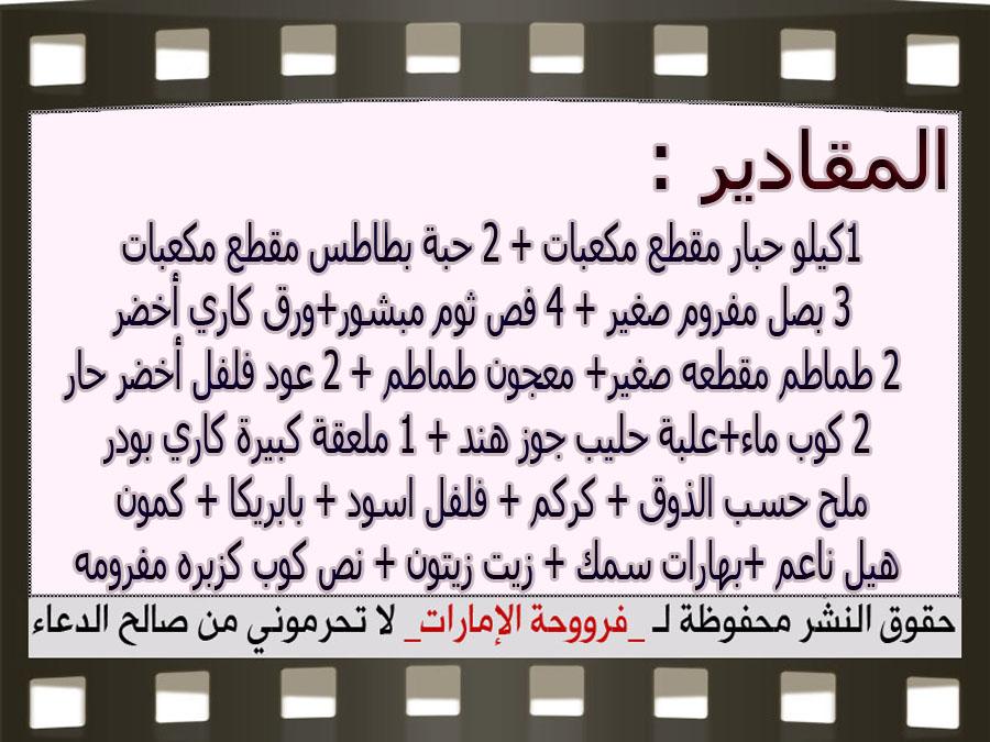http://1.bp.blogspot.com/--9FRrzS8vj4/VW2V4sKIXvI/AAAAAAAAOPQ/FvN659Y1Kyk/s1600/3.jpg