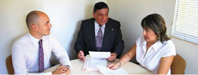 El arbitraje en la legislacion peruana