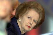In Memoriam: Margaret Thatcher (1925 - 2013) album normal