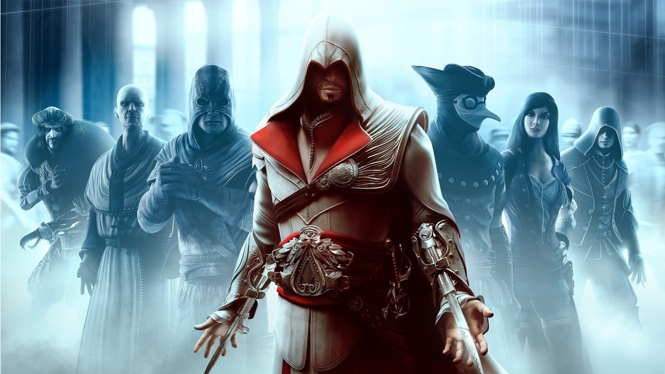 http://1.bp.blogspot.com/--9IQSqbVsz4/Tj6MFkrq8zI/AAAAAAAABsM/kH3wTmMq0N8/s1600/assassins_creed__brotherhood_wallpaper_sfondi_hd_1080p_2-1366x768.jpg