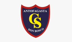 Don Bosco Antofagasta ...