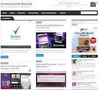 Download Applikasi Android