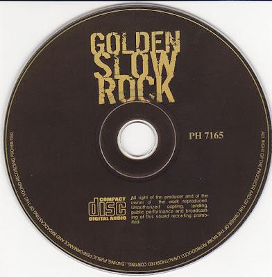 golden+slow+rock Kumpulan Lagu Barat Slow Rock Lama   Terbaik Terpopuler