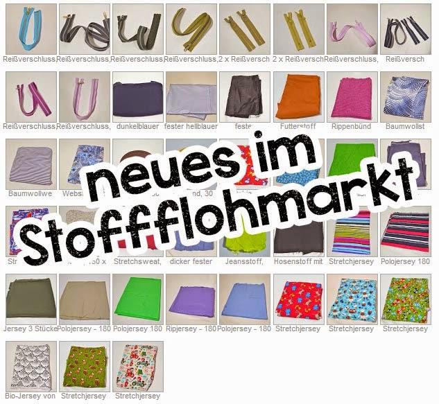 http://kaariainen.blogspot.de/p/stoffflohmarkt.html