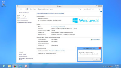 download windows 8 activator