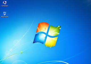 ... beberapa segi dapat diterapkan untuk edisi windows 8 dan windows XP