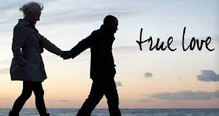 http://infomasihariini.blogspot.com/2016/01/cara-ampuh-menilai-ketulusan-cinta-pria.html