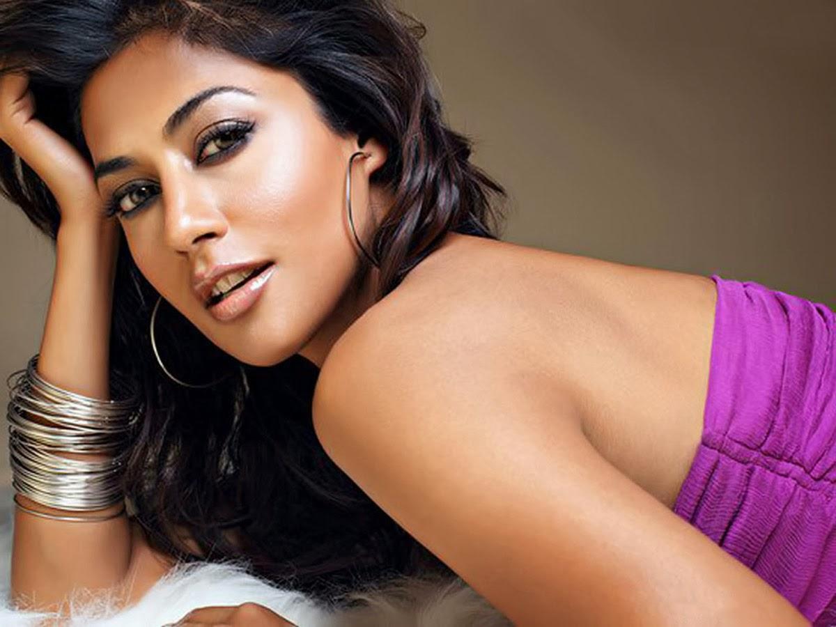 Latest Celebrity Photos Chitrangada Singh Latest Photo