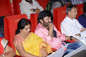 Kavvintha audio release function-thumbnail-5