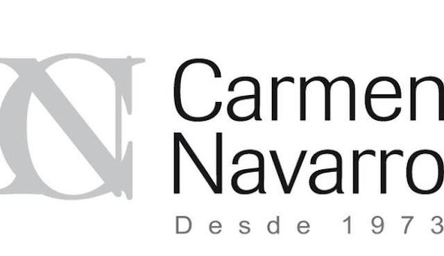 Bioled photobiorevolution en carmen navarro silvia quir s - Carmen navarro en sevilla ...