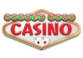 doubledown casino, doubledown casino hack, doubledown casino cheats, doubledown casino cheat engine, doubledown casino hack tool, doubledown casino cheat, doubledown casino hacks, free doubledown casino chips, promo codes for doubledown casino, doubledown casino promo code, doubledown casino chips generator