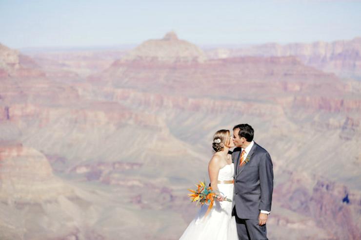 10 lugares especiales para celebrar tu boda la bici azul - Donde celebrar mi boda en madrid ...