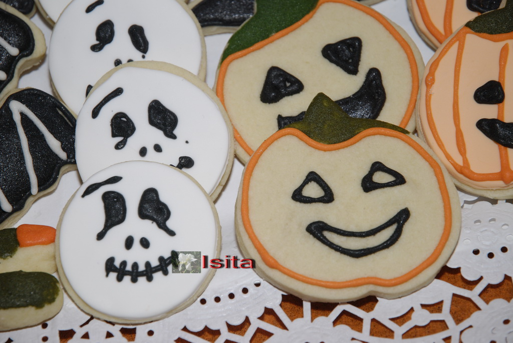 GALLETAS HALLOWEEN II GALLETAS+HALLOWEEN+II-4