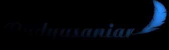 Rady Yusaniar