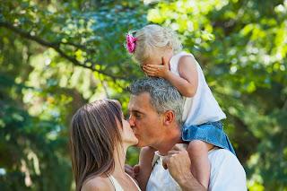 como hacer que tu marido se vuelva loco por ti nuevamente