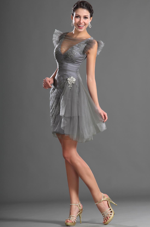 dresses for girls 04125308d-robe-de-cocktail-soiree-Glamedressit