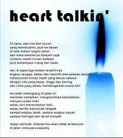 Puisi cinta remaja