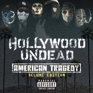 Hollywood Undead - Lump Your Head Lyrics | Letras | Lirik | Tekst | Text | Testo | Paroles - Source: mp3junkyard.blogspot.com