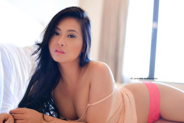 foto hot model erotis   hot girls wallpaper