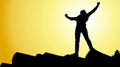 MOTIVAR É PRECISO: A mais Alta Forma de Motivação Humana é a Confiança