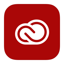 Join Adobe Creative Cloud