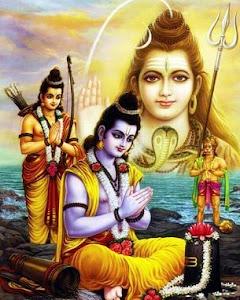 Original Vibhuthi