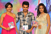 Pandaga chesko music launch photos-thumbnail-2