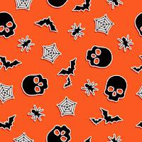 Desktop Hintergrund Halloween